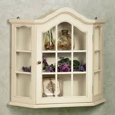 Oak Curio Cabinet Wall Mounted Curio Cabinet Display Tags 30 Excellent Wall