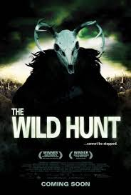 The Wild Hunt thumbnail