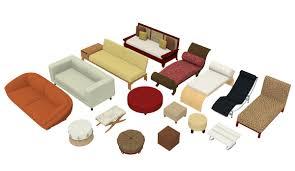 seating no 1 catalog details