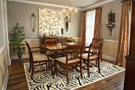 cool design dining room decoration fresh casual dining room decor