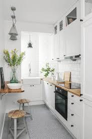 Condo Kitchen Remodel Ideas Modern Kitchen Designs For Condos