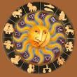 Horoskopi i dates 1 tetor 2012.