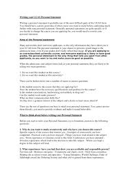An Example Of A Personal Essay How To Write A Personal Statement     How To Start A Personal Statement Buy Custom College Essays How To Write A Good Essay