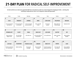 life planner template self improvement plan template plan template self improvement plan template
