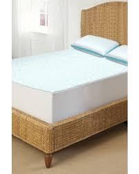 feel cooler waterproof cooling mattress protector best cooling