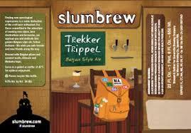 Slumbrew-TrekkerTrippel-label.jpg