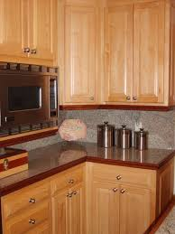 splendid maple cabinets for the kitchens wearefound home design