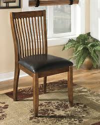 Ashley Furniture Dining Room Chairs City Liquidators Furniture Warehouse Home Furniture Dining