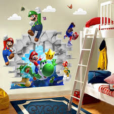 Mushroom Home Decor Makeovers And Cool Decoration For Modern Homes Forest Mushroom