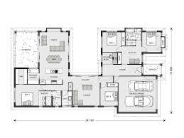 Mandalay Bay Floor Plan by Mandalay 338 Home Designs In Act G J Gardner Homes