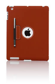 amazon ipad air 2 64 black friday amazon com targus slim case for ipad 2 ipad 3 and ipad 4 red