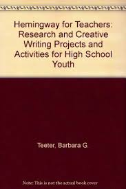 Halloween Creative Writing Ideas For Middle School       free     Pinterest    Free Esl Scary Worksheets  The Lesson Finishes With An Online Halloween  Halloween Clroom Activities For High School