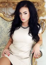 Russian and Ukrainian Mail Order Brides   Marry Your Perfect Russian Women at N   Online Dating Site
