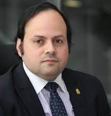 javier-rodriguez-luengo Javier Rodríguez Luengo, Delegado de Hacienda en el Ayuntamiento de Alcorcón, ha sido agredido por un individuo en las inmediaciones ... - javier-rodriguez-luengo
