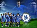 picture of Football 2013 Chelsea FC HD Wallpapers 2012 images wallpaper