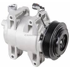 nissan altima for sale dubai find a nissan altima ac compressor u0026 more nissan parts