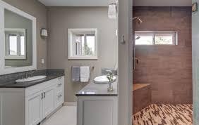 bathroom remodels beautiful home design ideas talkwithmike lincoln bathroom remodels