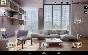 magnificent home design furniture decor about home decoration for