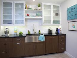two toned kitchen cabinets pictures u0026 ideas from hgtv hgtv