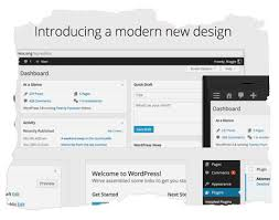 Self Hosted WordPress Blog  Your Turn to Make One