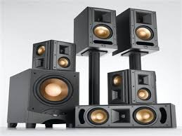 lg wireless home theater lg home audio single amp multi speaker systems lg usa homes