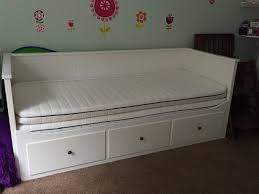 fyresdal ikea ikea daybed trundle home design ideas and pictures