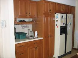 can you paint veneer kitchen cabinets 51 with can you paint veneer