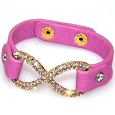 cheap bracelet tie adjustable knot find bracelet tie adjustable