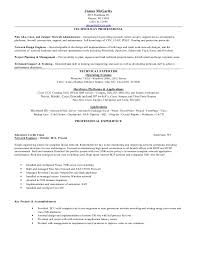 Resume for James McGarity SlideShare James McGarity      Flambeau Dr  Racine  WI