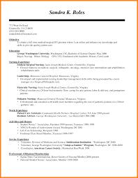 nursing resumes samples 8 medical surgical nurse resume character refence medical surgical nurse resume free rn resume builder exeptional new grad nursing resume sample throughout free nursing resume builder png