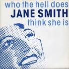 ... out there doing great work and helping countless numbers of people), ... - who-the-hell-does-jane-smith-think-she-is-use-imagination-influx