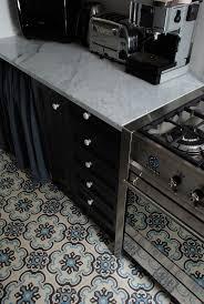 Piano De Cuisson Lacanche Pas Cher 18 best effets images on pinterest saints cement tiles and