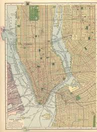 Map New York City by File 1910 Nyc Map Jpg Wikimedia Commons