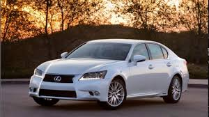 lexus es meaning lexus gs hybrid year 2018 car reviews youtube