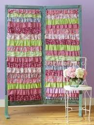 Room Divider Diy by I Need To Make This Tutorial On How To Make A Diy Dressing