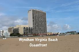 2014 Home Decor Color Trends Room Simple Cheap Hotel Rooms In Virginia Beach Oceanfront Home