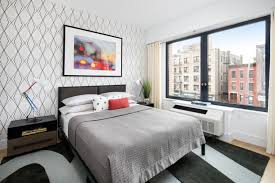 One Bedroom Apartment For Rent by On Brooklyn U0027s Fourth Avenue Yet Another Rental Debuts Apartments