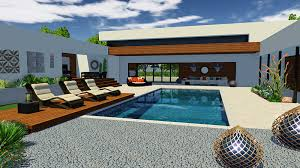 Home Design Software Blog Vip3d Update Complete Outdoor Living Design Software Is Even Better
