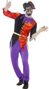 bert halloween costume 59 best halloween 13 images on pinterest jester costume costume