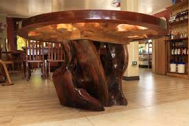Round Dining Room Table For 10 Coolest Round Dining Room Table Creative In Home Interior Ideas