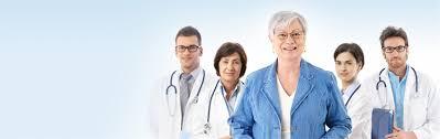 Hilfe  Lektorat   amp  Korrektur Doktorarbeit Medizin Studi Lektor F  r jedes Fachgebiet