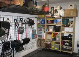 se elatar com design garage organization