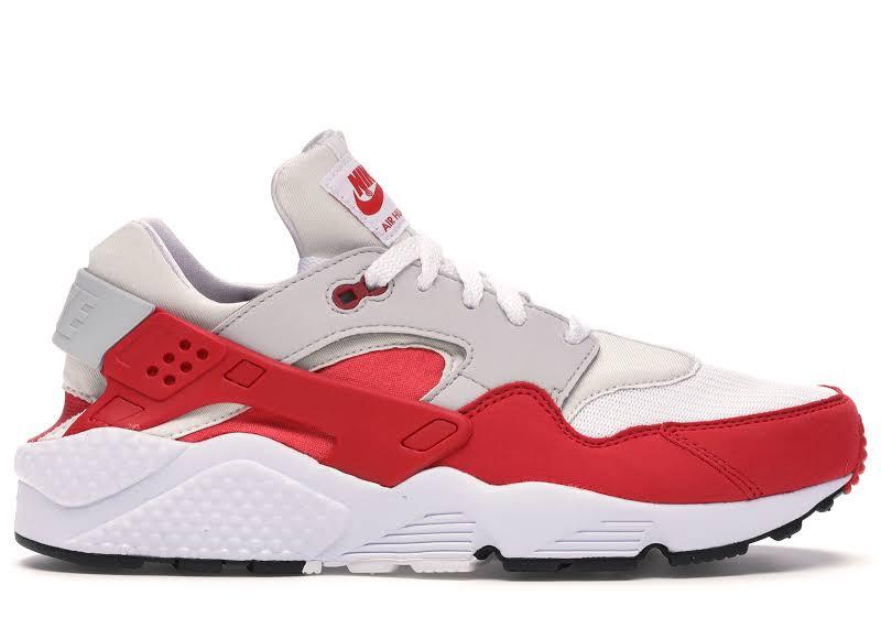 Nike Air Huarache Run DNA Ch. 1 Shoe