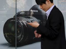 amazon black friday deals nikon camera accessories black friday 2015 camera deals dslr lens discounts from best buy