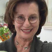 Online dating in Cheltenham  Gloucestershire   Telegraph Dating Telegraph Dating Zosha Zosha