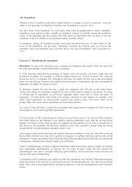 book review sample essay custom paper academic servicebook review sample  essay