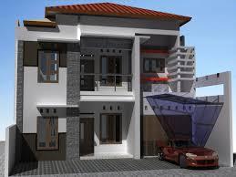 home design tips inspire home design