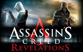 Assassins Creed 3D - Página 7 Images?q=tbn:ANd9GcQo_htFOM_MECdlUW3t-k5xZry8Y2_43VaM5RxFfdrgzTRHl6wKcCoyggaELQ