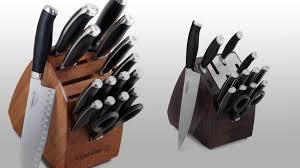 calphalon recalls 2m kitchen knives because blades shouldn u0027t break