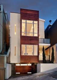 beautiful house picture best 25 modern townhouse ideas on pinterest modern townhouse